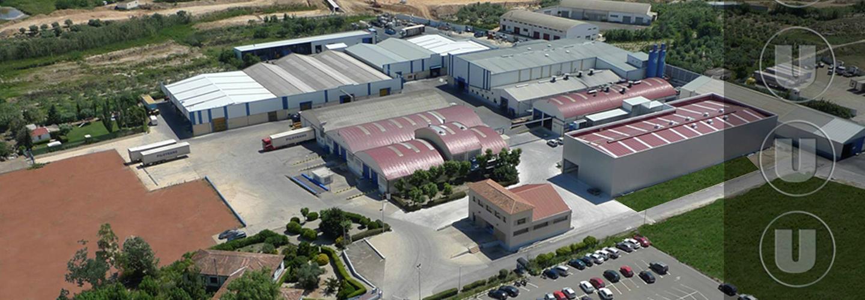 Hexpol Group купила ведущего испанского производителя компаундов для шинной промышленности
