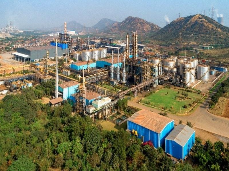 Epsilon Carbon устанавливает новые стандарты в области производства техуглерода