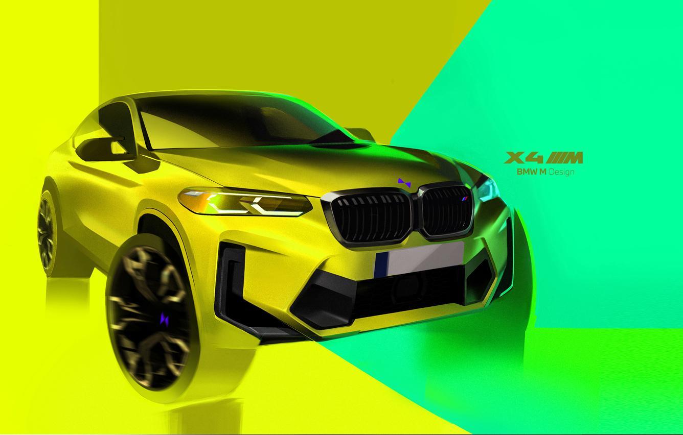 Hankook Tire оснастит суперспорткары BMW шинами Ventus S1 evo Z