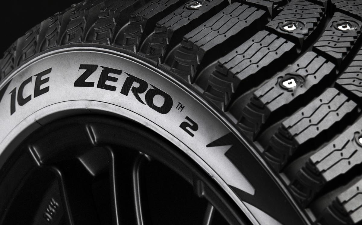 За рулем: Пора подумать о зиме тест новой шины Pirelli 2019
