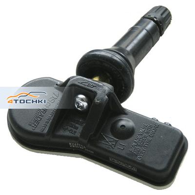 Шины Schrader Датчик давления Датчик давления в шинах для Hyundai/Kia