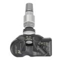 Huf Electronics Датчик давления