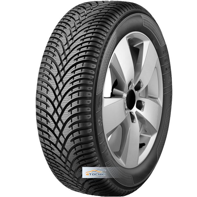 Шины BFGoodrich G-Force Winter 2 195/65R15 95T XL