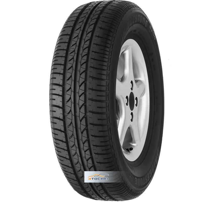 Шины Bridgestone B250