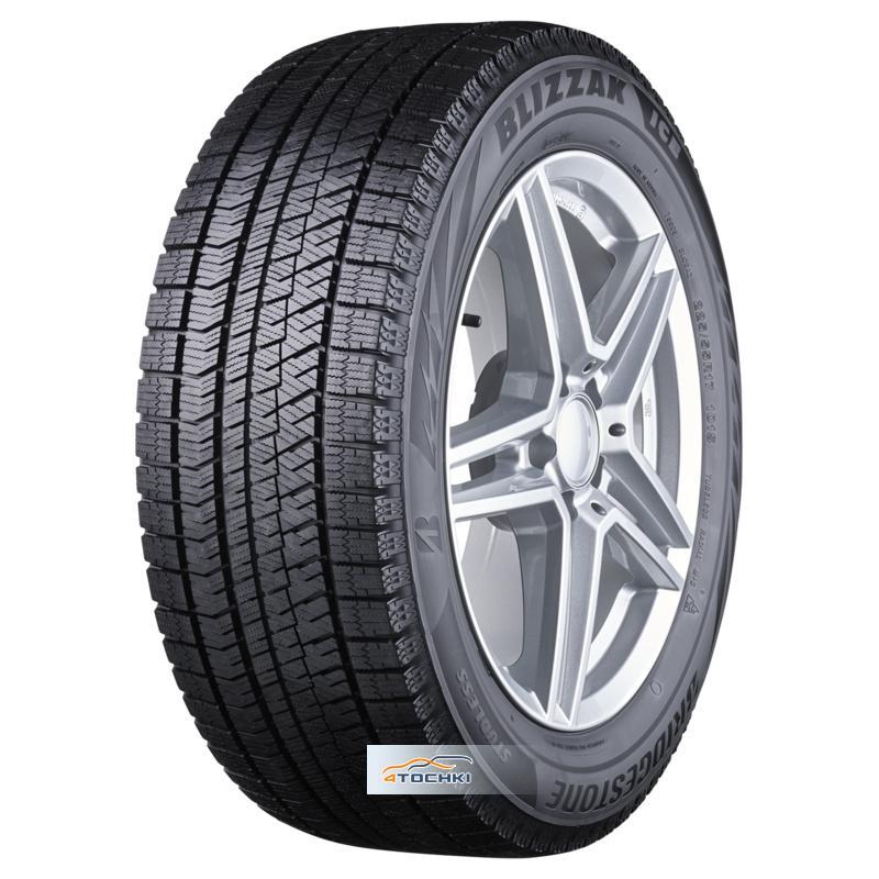 Шины Bridgestone Blizzak Ice 235/50R18 97S
