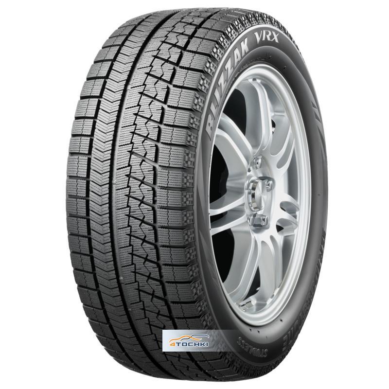 Шины Bridgestone Blizzak VRX 225/60R16 98S