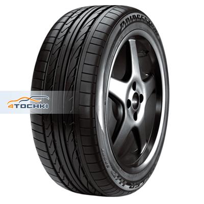 Шины Bridgestone Dueler H/P Sport 285/45R19 107V