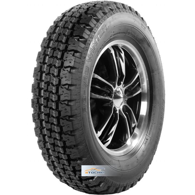 Шины Bridgestone RD713P