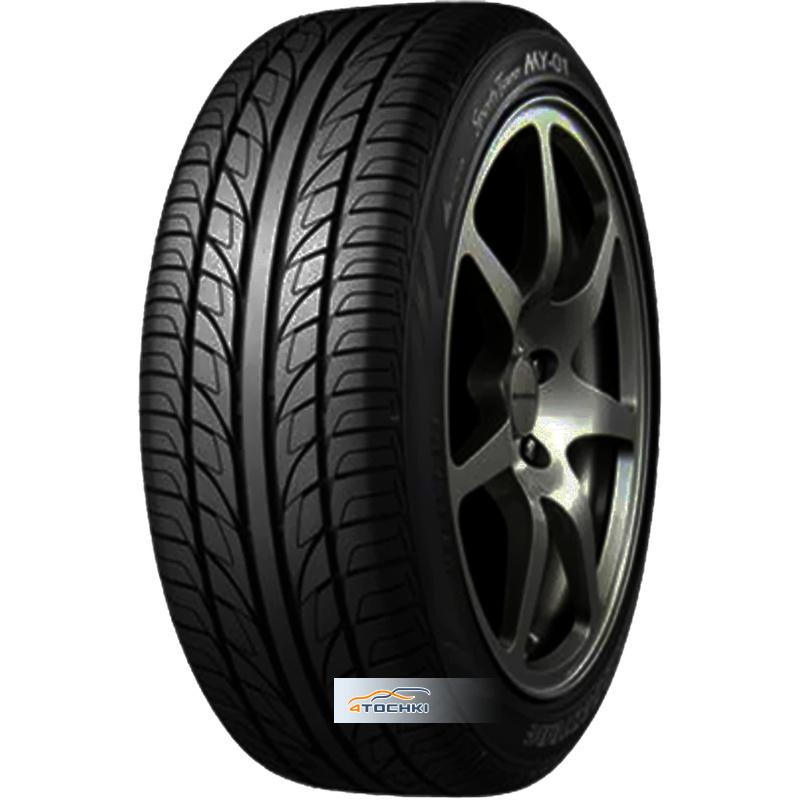 Шины Bridgestone Sports Tourer MY-01