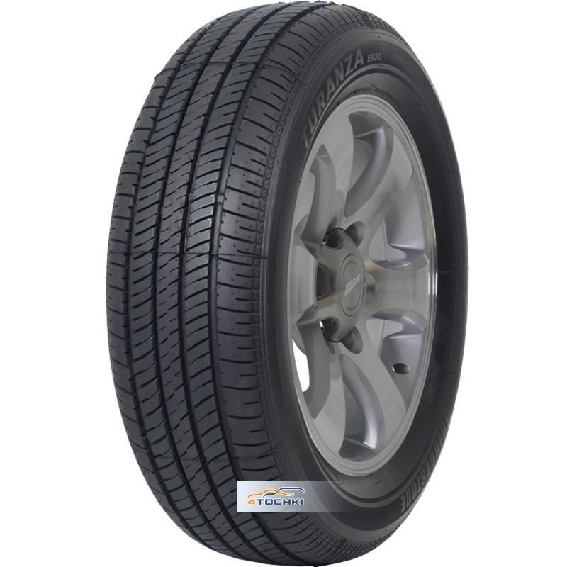 Шины Bridgestone Turanza ER30 235/65R17 108V XL