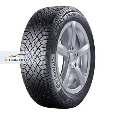 Шины Continental VikingContact 7 225/55R17 97T Run on Flat