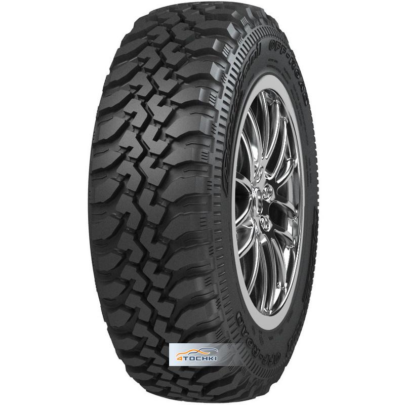 Шины Cordiant Off Road OS-501