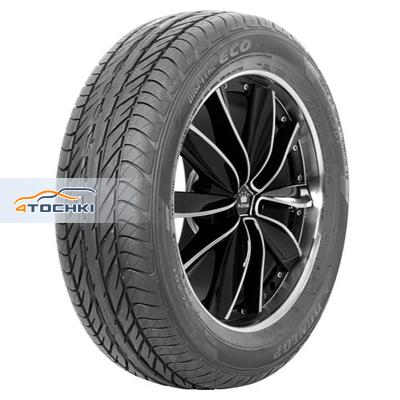 Шины Dunlop JP Digi-Tyre ECO EC 201