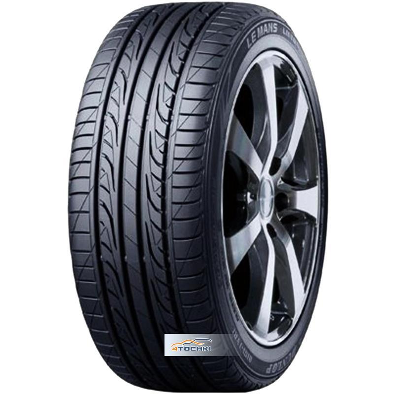 Шины Dunlop JP SP Sport LM704