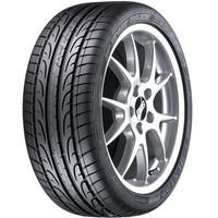 Dunlop JP SP Sport Maxx