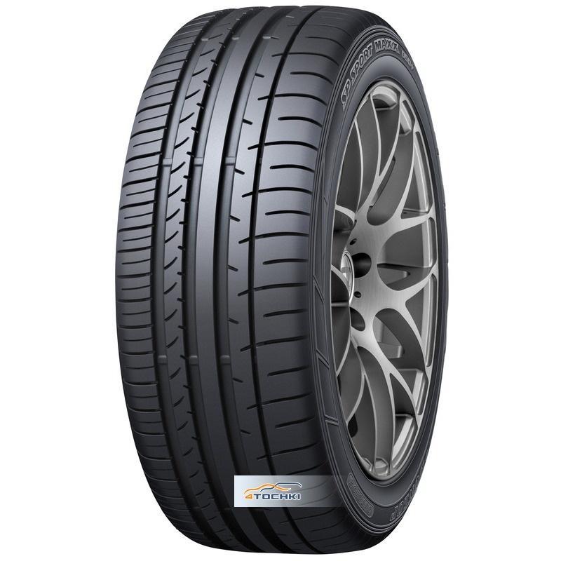 Шины Dunlop JP SP Sport Maxx 050+