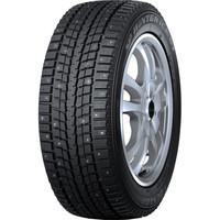 Dunlop JP SP Winter Ice01