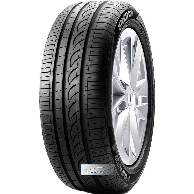 Шины Pirelli Formula Energy 235/55R19 105V XL