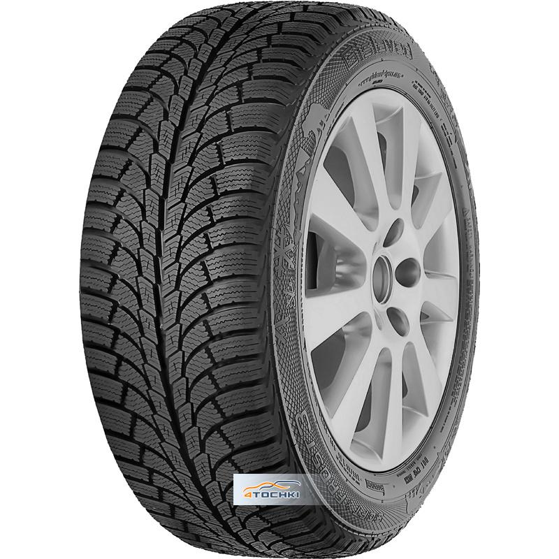 Шины Gislaved Soft*Frost 3 225/50R17 98T XL