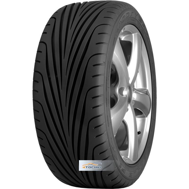 Шины Goodyear Eagle F1 GS-D3 195/45R17 81W