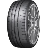Goodyear Eagle F1 Supersport R