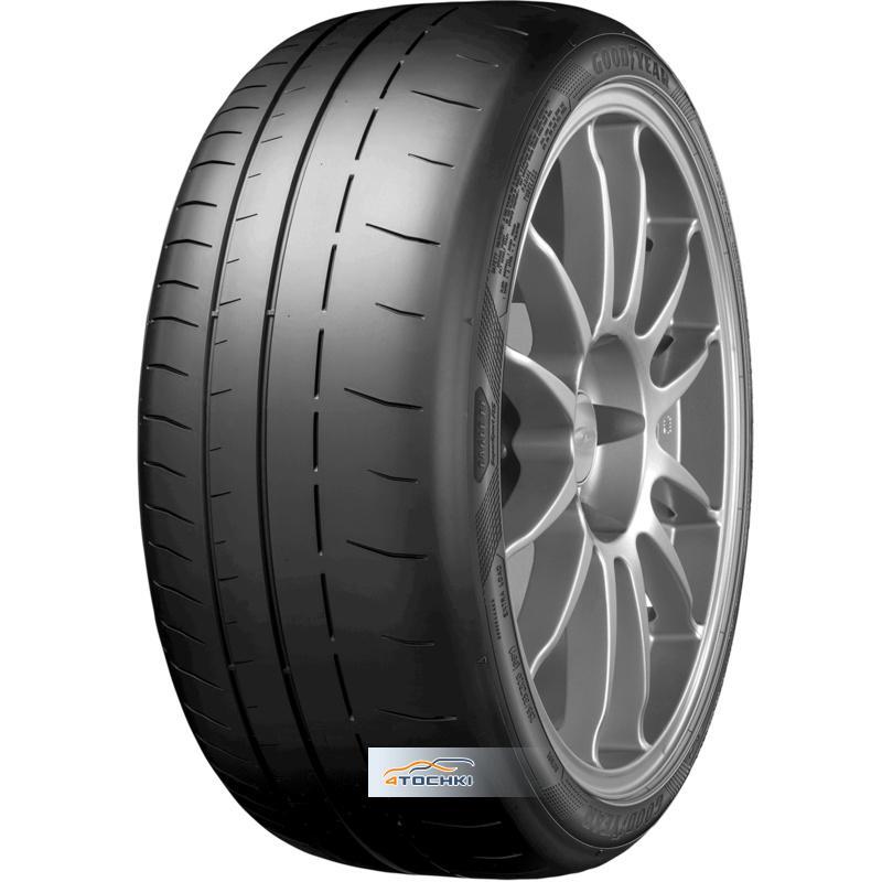 Шины Goodyear Eagle F1 Supersport RS
