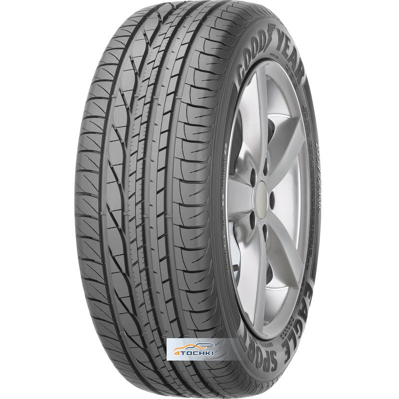 Шины Goodyear Eagle Sport 185/60R15 88H XL