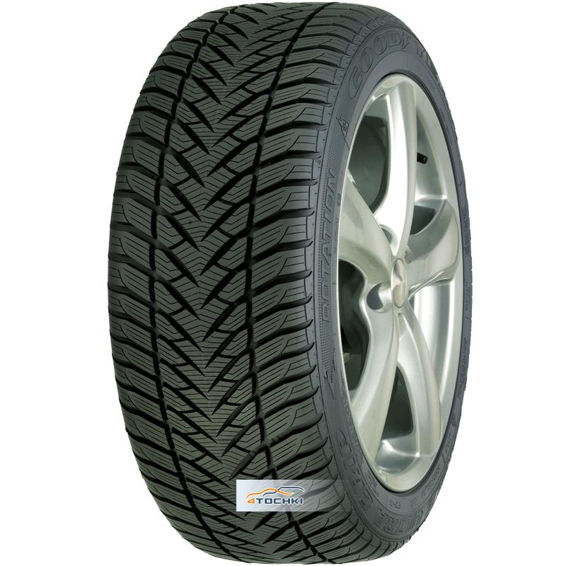 Шины Goodyear Eagle UltraGrip GW-3 225/45R17 91H Run on Flat *