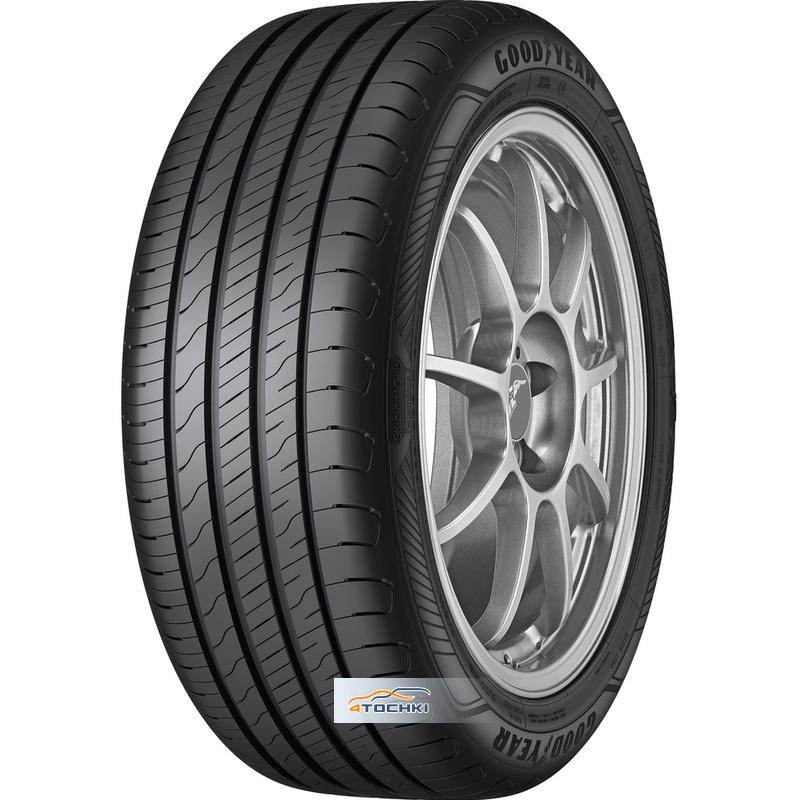 Шины Goodyear EfficientGrip Performance 2 205/60R16 92H