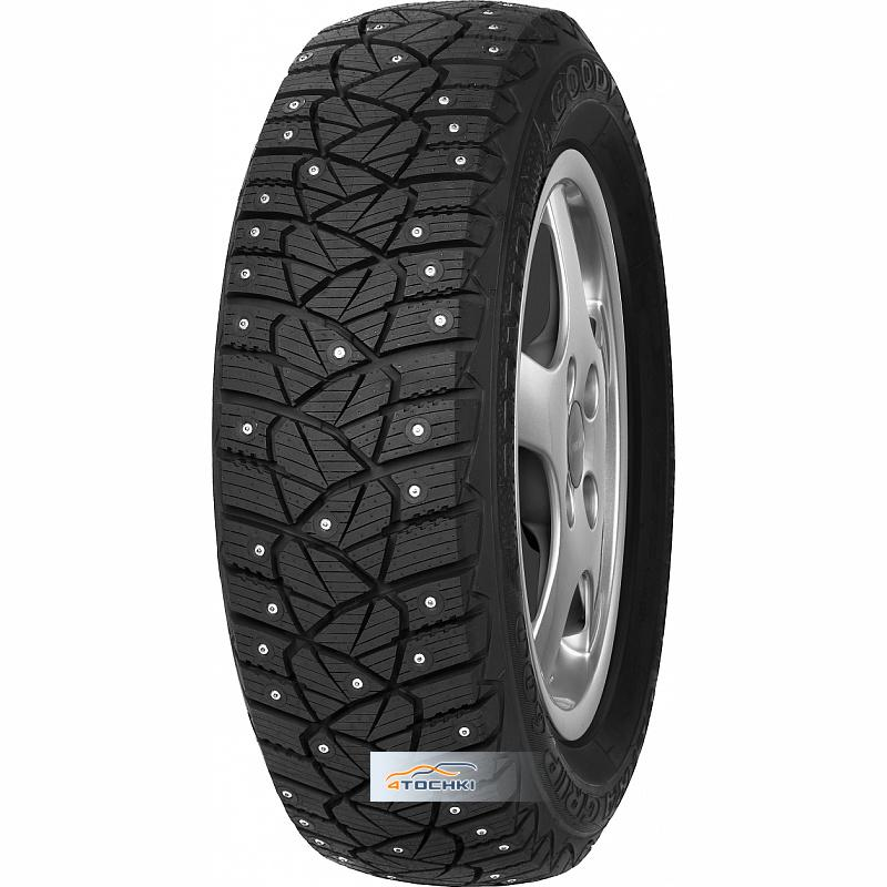 Шины Goodyear UltraGrip 600 215/55R16 97T XL