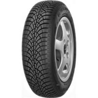 Goodyear UltraGrip 9+