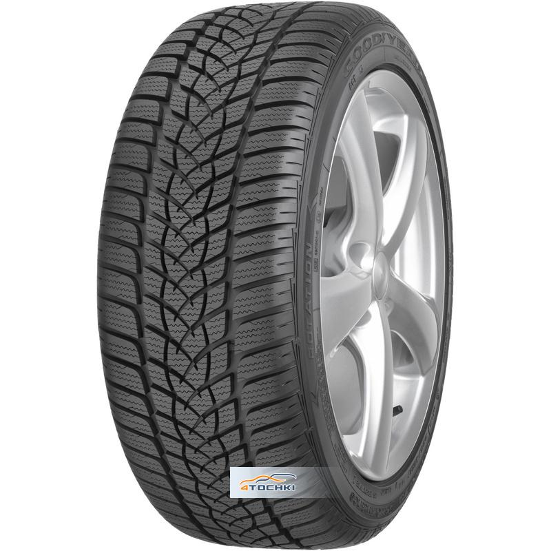 Шины Goodyear UltraGrip Performance 2 245/55R17 102H Run on Flat *