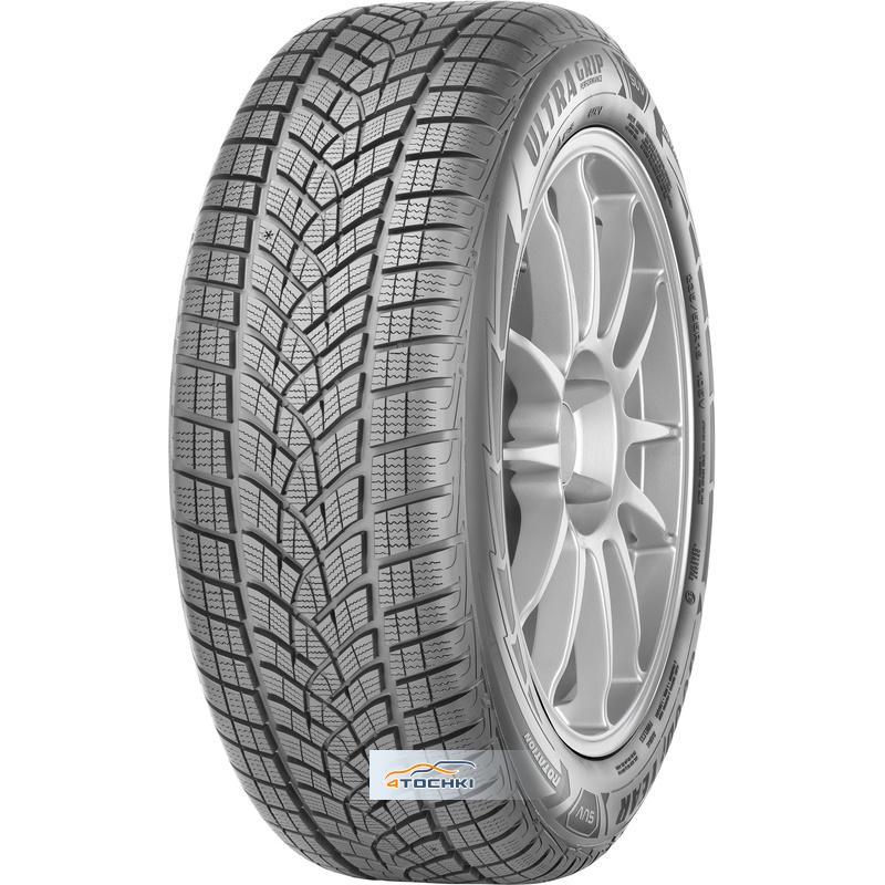 Шины Goodyear UltraGrip Performance Gen-1 275/40R21 107V XL