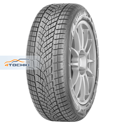 Шины Goodyear UltraGrip Performance Gen-1 235/50R18 101V XL