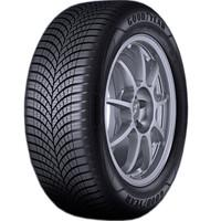 Goodyear Vector 4Seasons Gen-3 SUV