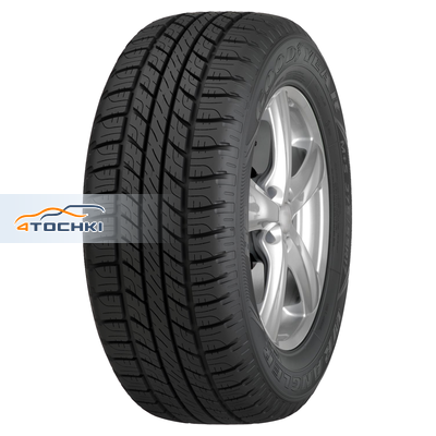 Шины Goodyear Wrangler HP All Weather 235/55R19 105V XL