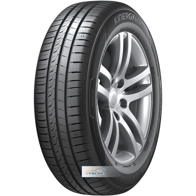 Шины Hankook Kinergy Eco 2 K435 185/60R15 84H