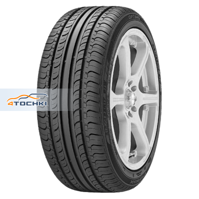 Шины Hankook Optimo K415