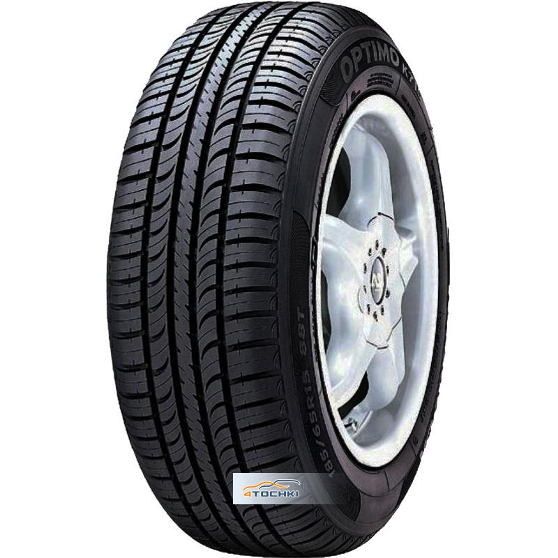 Шины Hankook Optimo K715 205/70R15 96T