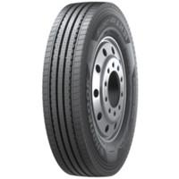 Hankook Smart Flex AH31