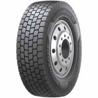 Hankook Smart Flex DH31