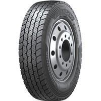 Hankook Smart Flex DH35