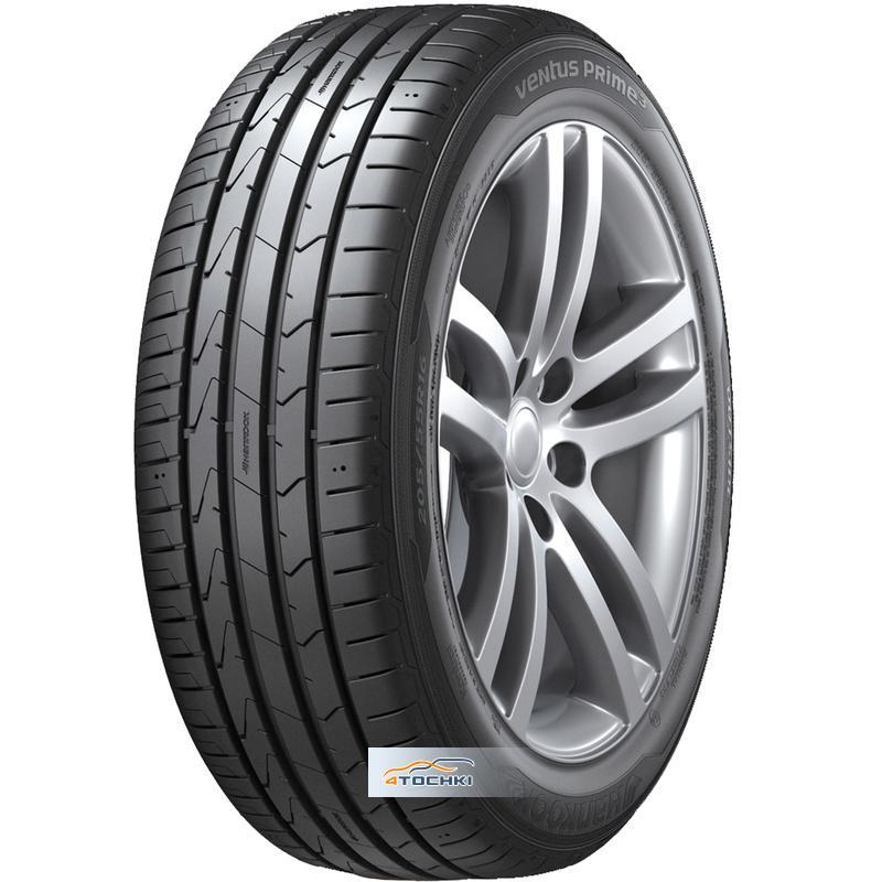 Купить шины Hankook Ventus Prime 3 K125 в Москве - отзывы, характеристики, цены, типоразмеры