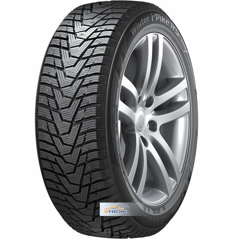 Шины Hankook Winter i*Pike RS2 W429 215/55R16 97T XL