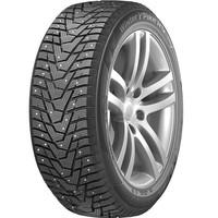 Hankook Winter i*Pike RS2 W429A