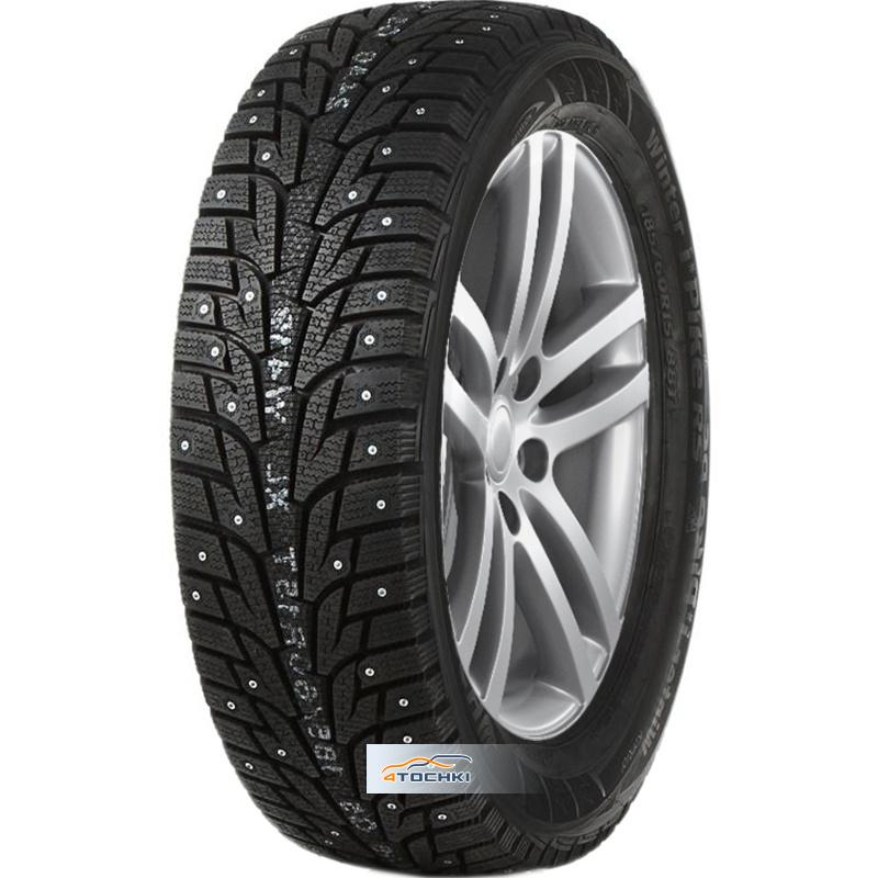 Шины Hankook Winter i*Pike RS W419 245/50R18 104T XL
