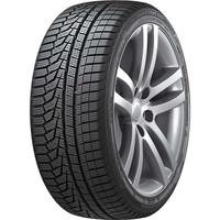 Hankook Winter i*cept Evo 2 W320B