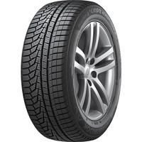 Hankook Winter i*cept Evo 2 W320C