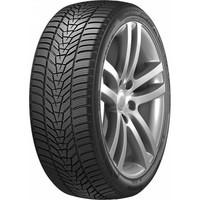 Hankook Winter i*cept Evo 3 W330