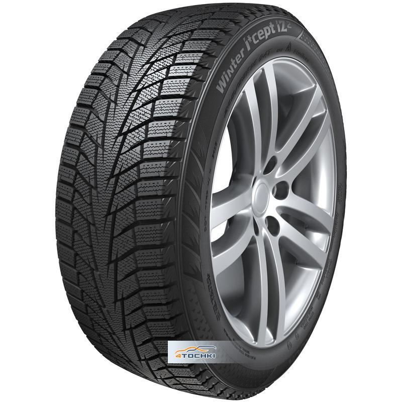 Шины Hankook Winter i*cept IZ2 W616 215/55R16 97T XL